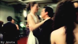 "mc Inka-love story (OST ""три метра над уровнем неба"")"
