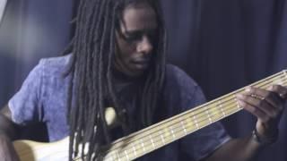 Gabriel Abreu YouTube Videos