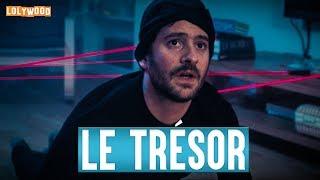 Le Trésor thumbnail