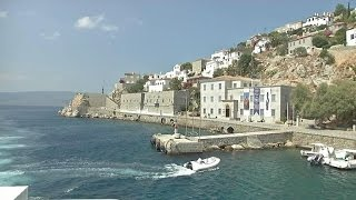 Offices de tourisme de la gr ce greece tourist offices - Office du tourisme athenes ...