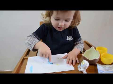 онлайн в игра рисование и раскраска
