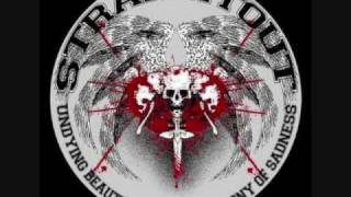straightout-Surrender With An Empty Heart