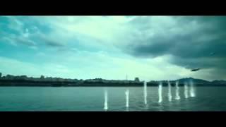 Клип на фильм-Взвейся в небо