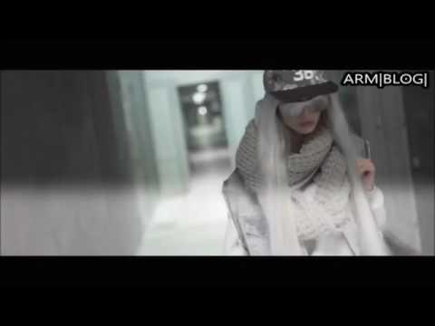 Клип Jah Khalib - Мамасита