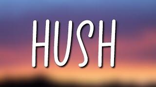 Play Hush