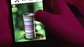 Игра Pottery, создаем вазы. Детский обзор