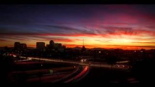 Magic Sense feat. Daniel Nova - Phoenix (Simon O