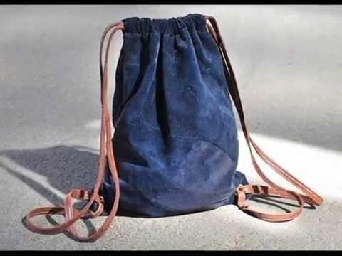 Сумки рюкзаки их выкрайки рюкзак swisswin 8815 black