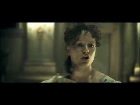 The Libertine - The Theatre Scene