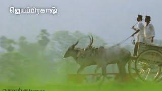Kongu Nattu Thendralukum 1080pHD song