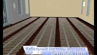 Магазин электротоваров (ролик продается)(, 2010-09-06T16:07:28.000Z)