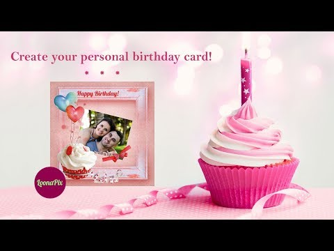Permalink to Birthday Cards Edit