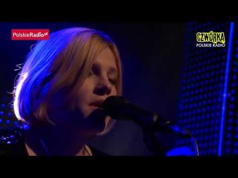 Ania Dąbrowska - Tego chcialam (Czwórka) mp3