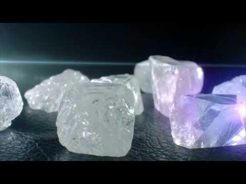 Antwerp: The World's Diamond Capital