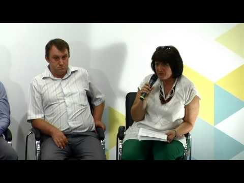 Ignorance is darkness: education in the occupied Crimea. Ukraine Crisis Media Center, 27-08-2015