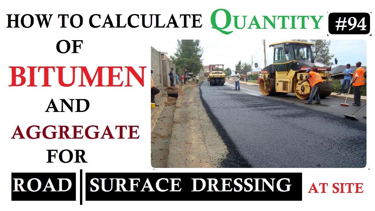 Road Construction Books Pdf