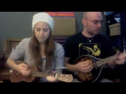 A Beginners Ukulele Resource Kit  Plush by Stone Temple Pilots ukulele cover One