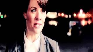 Сверхъестественное (9 сезон) Трейлер 2013