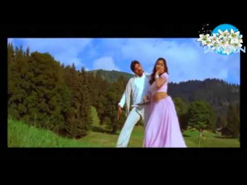 Ann Manasu Nee Kavarnnu HD Song From  Pranayamayi Movie