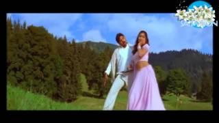Ann Manasu Nee Kavarnnu HD Song From  Pranayamayi Movie