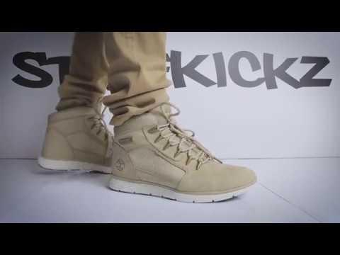 Timberland Killington Hiker Boots - Unboxing   On Feet - YouTube 5ceda6ab5876