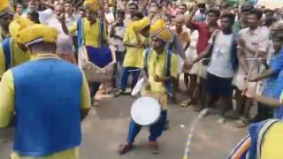 Heart Breakers nazik beats kottayam