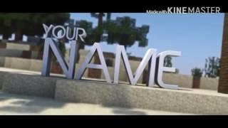 Comment Télécharger (Grand Theft Auto: V (mod)