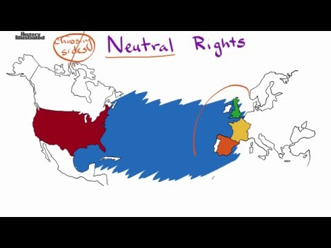 Neutral Rights Definition For Kids