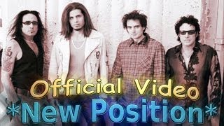 Soul SirkUS * 3D * HD * Dolby Digital 5.1 *New Position*  (Official Video)