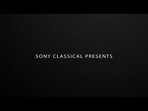 Sony Classical presents ...