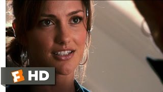 The Roommate Official Trailer #1 - (2011) HD