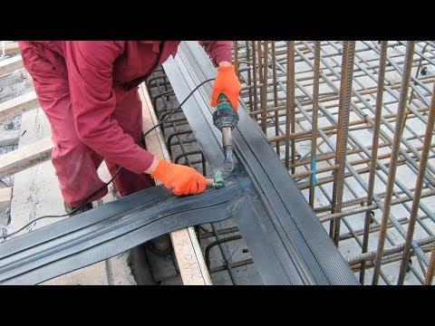 Гидрошпонка для бетона бетон себеж