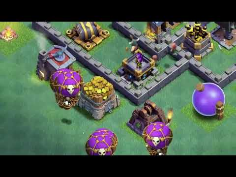 clash of clans trailer(2)