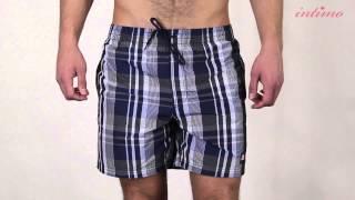 Мужские шорты, пляжные Ralph Sport (158368)(, 2013-06-13T21:45:04.000Z)