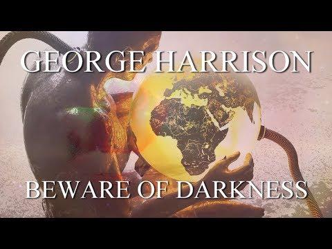 GEORGE HARRISON: Beware of Darkness (Remastered/ 1080p)