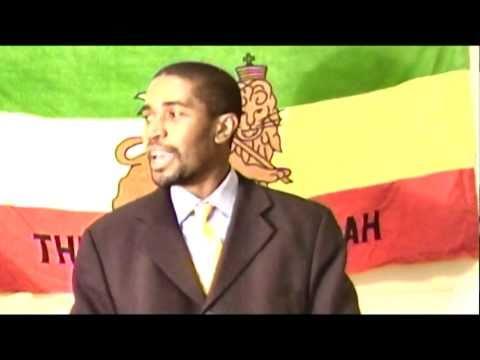 Is Haile Selassie dead? Pt. 1/3 - YouTube
