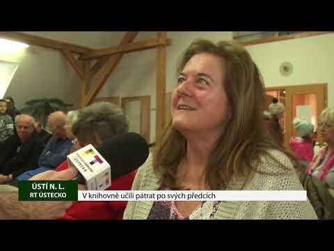 ST NAD LABEM/ LITOMICKO: Blok report 26. 2. 2019