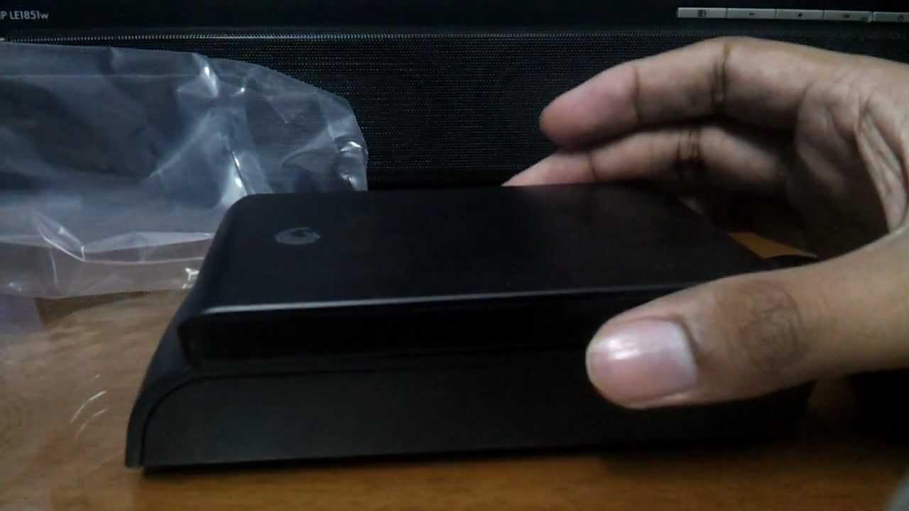 Seagate Expansion Portable 1 Tb Usb 30 Hard Drive Youtube Hardisk Eksternal 1tb