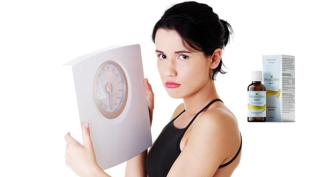 modere trip rezultate de pedere greutate