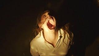 Уиджи: Проклятие Вероники - русский трейлер \ ужасы