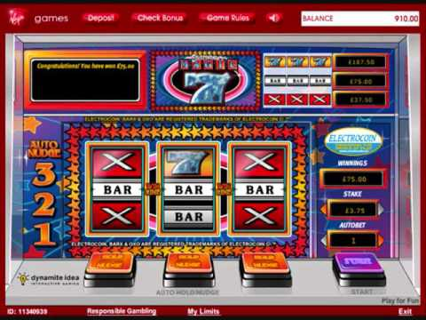Free Slot Machine Sounds Mp3
