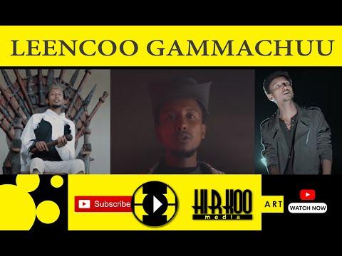 DIBAABEE KOO    New Afaan Oromoo Music  Leencoo Dayee