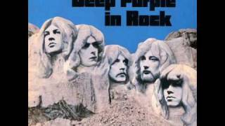 Deep Purple-Bloodsucker