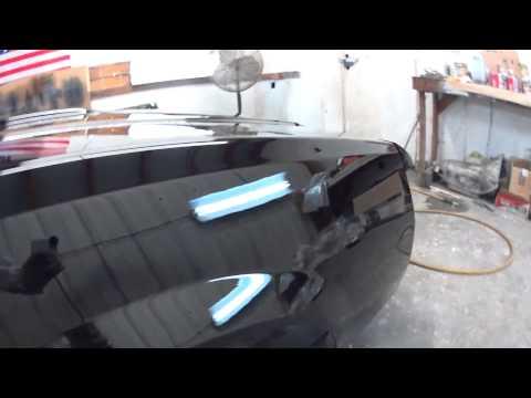 final paint scrappy allkandy.com paint