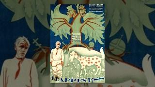Glück (1935) Film
