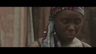 Hanatu - Short Film by Kunle Afolayan