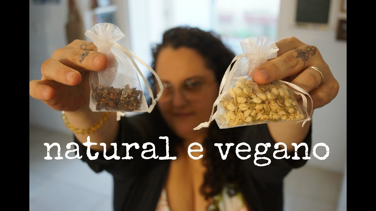 b50a8b466 Receitas naturais e veganas para lavar roupa | Laboratório dos sentidos