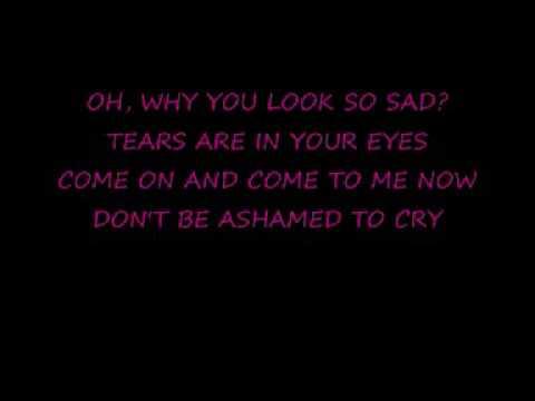 Girls Aloud - I'll Stand By You Lyrics | MetroLyrics