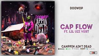 DooWop - Cap Flow Ft. Lil Uzi Vert
