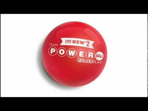 Dont Play The New Powerball